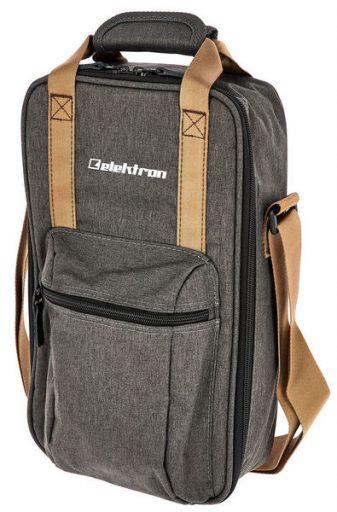 elektron backpack