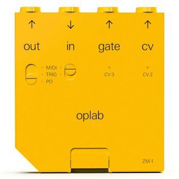 teenage-engineering-oplab-module