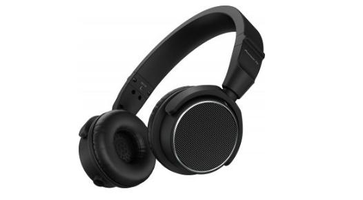 Los mejores Auriculares Pioneer DJ del 2020 ¿Cuál elegir? Comparativas y guía de compra